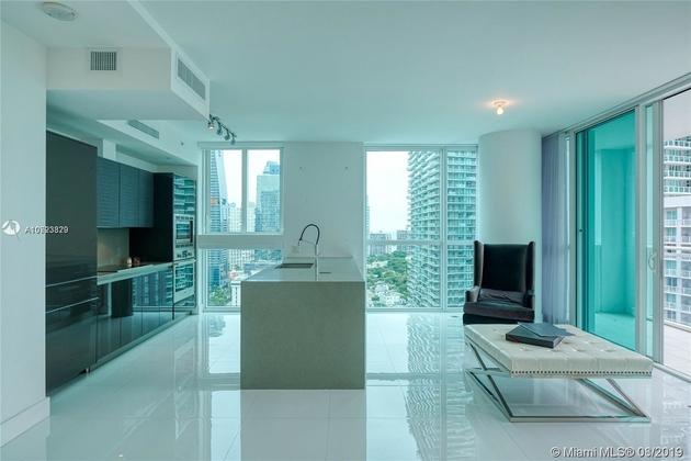 3066, Miami, FL, 33131 - Photo 2