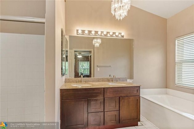 1449, Boynton Beach, FL, 33436 - Photo 2