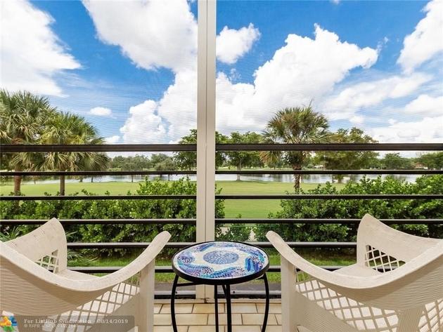 609, Pembroke Pines, FL, 33026 - Photo 1