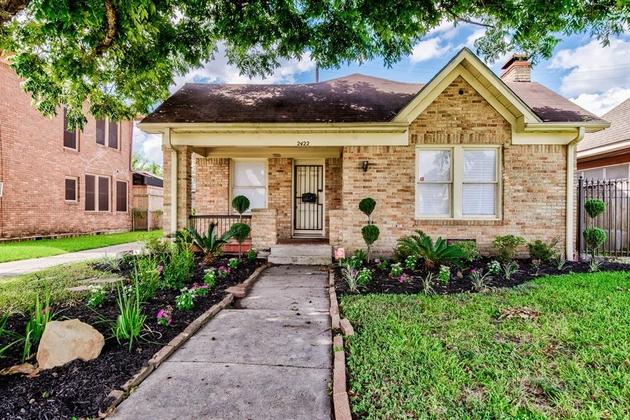 1311, Houston, TX, 77004 - Photo 1