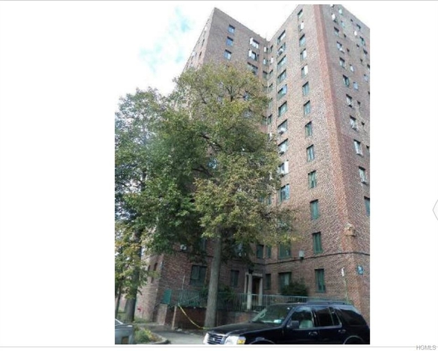1956, Bronx, NY, 10462-6358 - Photo 1