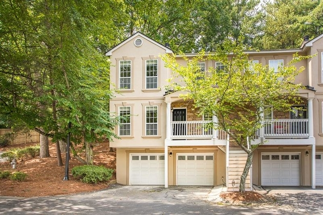 1172, Sandy Springs, GA, 30350 - Photo 1