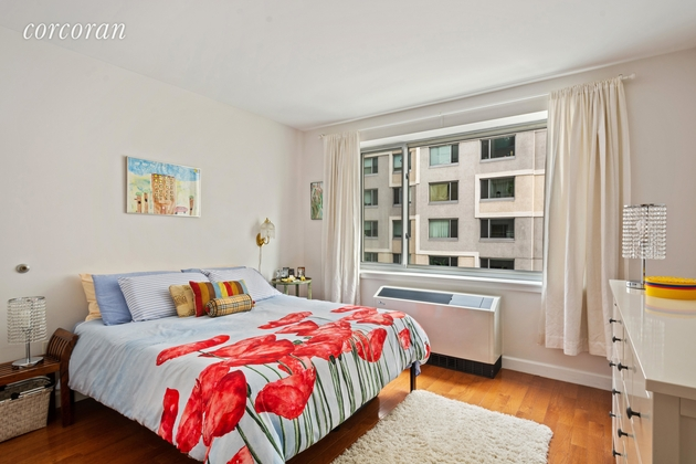 3248, New York, NY, 10026 - Photo 2