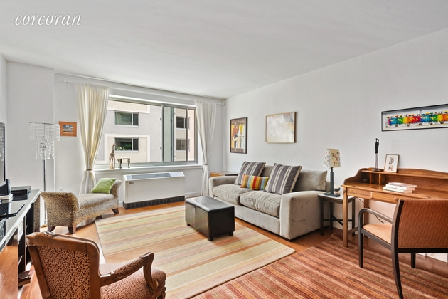 3248, New York, NY, 10026 - Photo 1