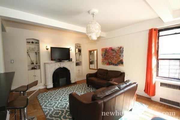 2606, New York, NY, 10034 - Photo 1