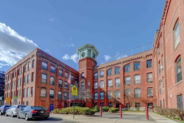 2339, Richmond Hill, NY, 11418 - Photo 1
