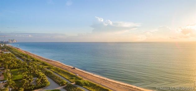 10000000, Miami Beach, FL, 33154 - Photo 1