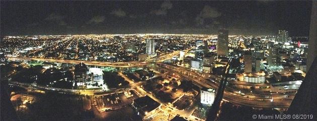 1912, Miami, FL, 33130 - Photo 2