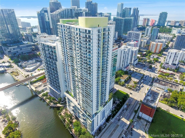 1775, Miami, FL, 33130 - Photo 1