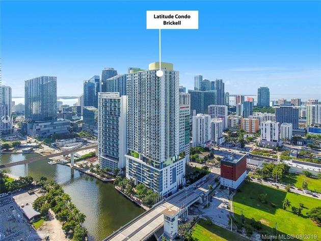 1775, Miami, FL, 33130 - Photo 2
