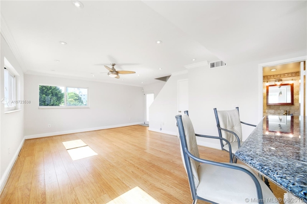 1777, Miami Beach, FL, 33139 - Photo 2