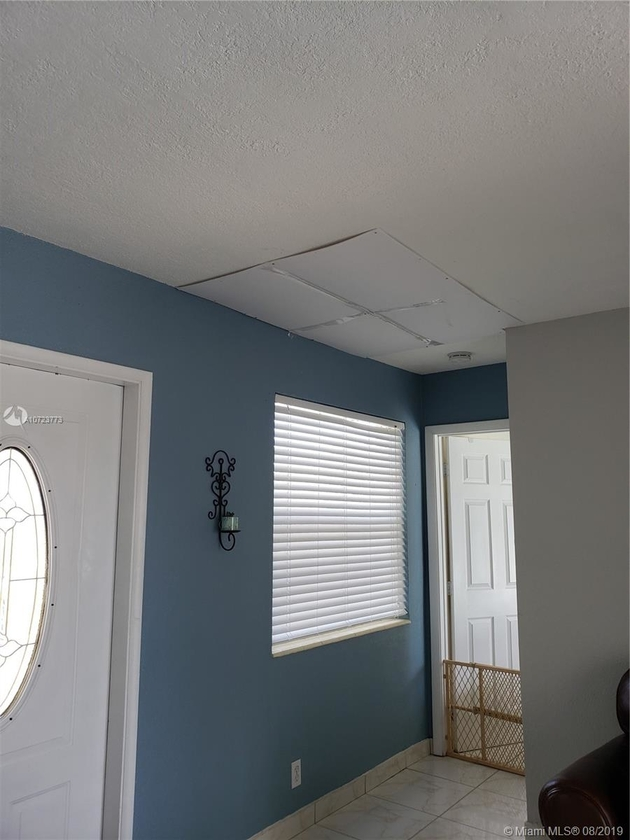 908, Davie, FL, 33024 - Photo 2