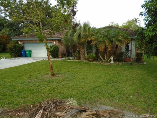 1822, Coral Springs, FL, 33065 - Photo 1