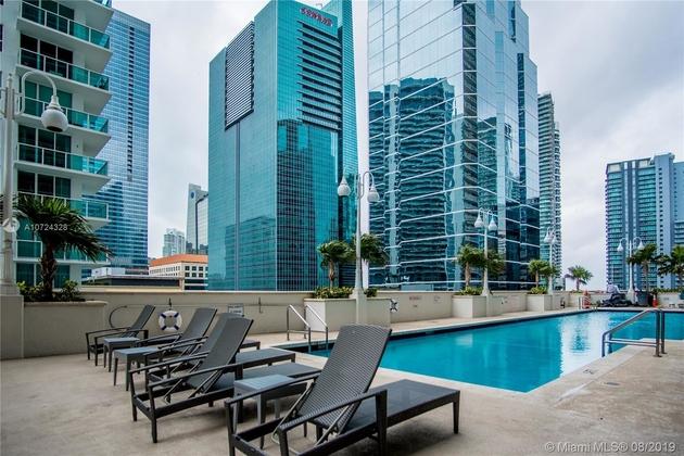 1315, Miami, FL, 33131 - Photo 2