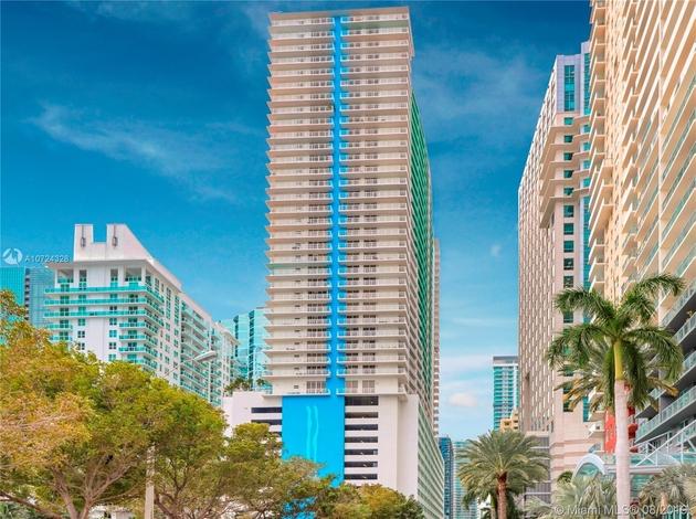 1315, Miami, FL, 33131 - Photo 1