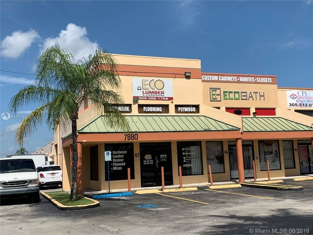 1219, Hialeah, FL, 33016 - Photo 2