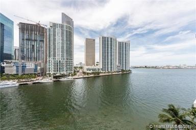 8662, Miami, FL, 33131 - Photo 1