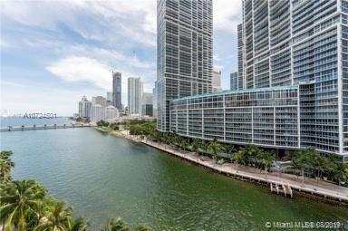 8662, Miami, FL, 33131 - Photo 2