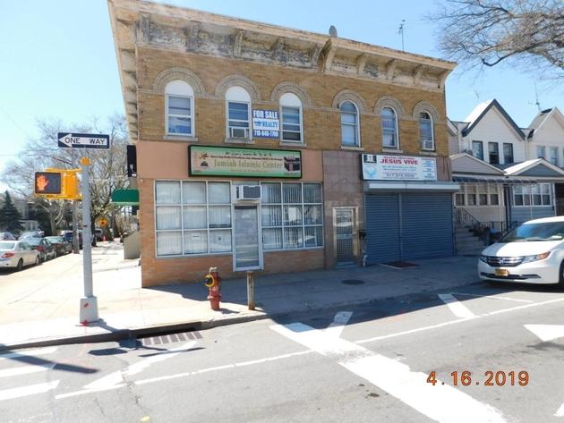 10000000, Woodhaven, NY, 11421 - Photo 1