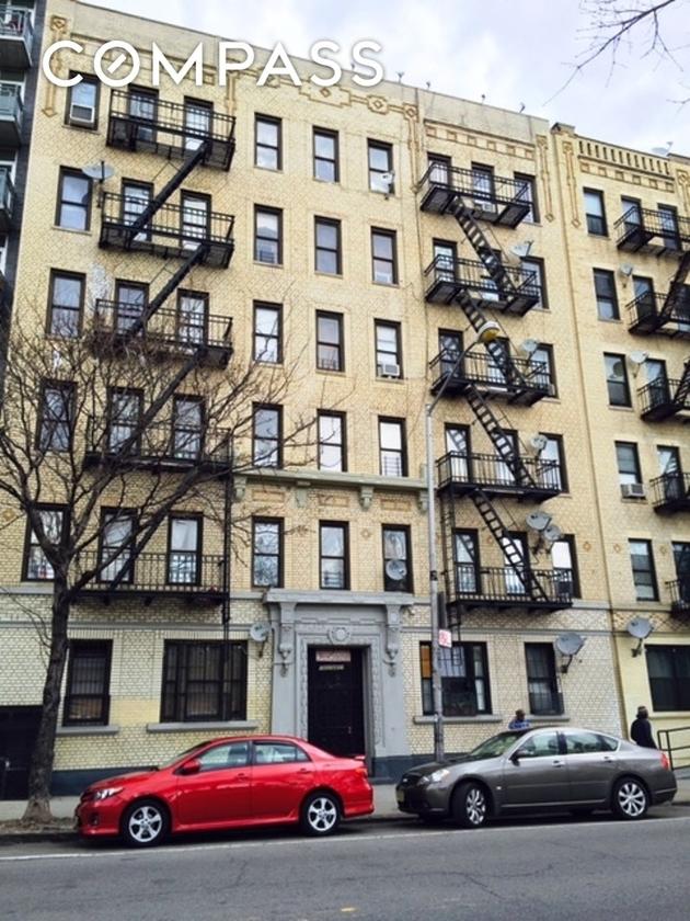 2046, Brooklyn, NY, 11211 - Photo 2