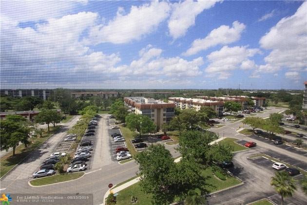 286, Lauderhill, FL, 33319 - Photo 1