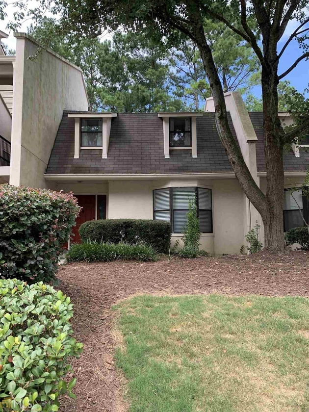 783, Sandy springs, GA, 30350 - Photo 1
