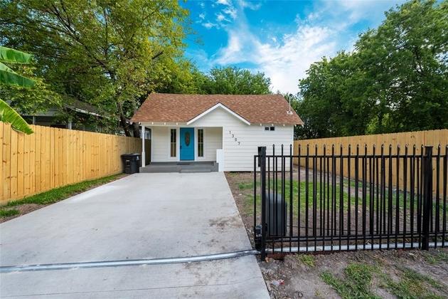 882, Houston, TX, 77022 - Photo 2