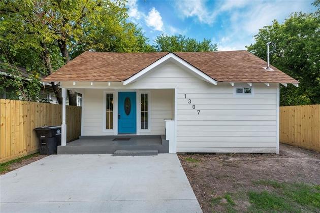 882, Houston, TX, 77022 - Photo 1
