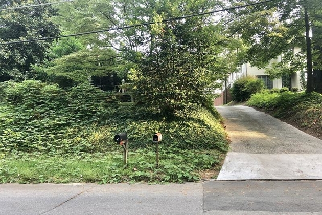 1533, Brookhaven, GA, 30319 - Photo 2