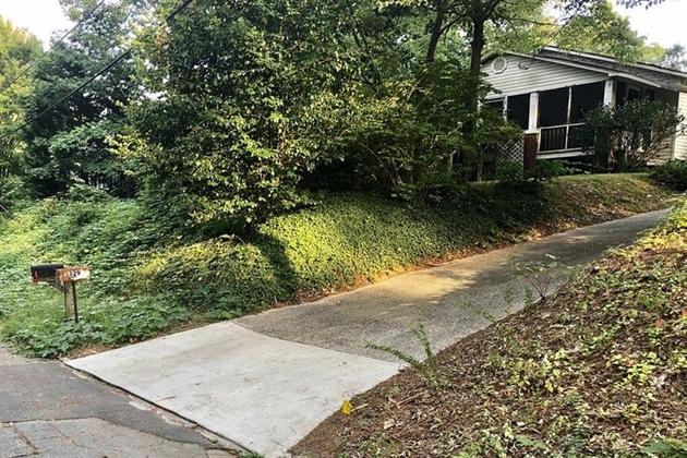 1533, Brookhaven, GA, 30319 - Photo 1