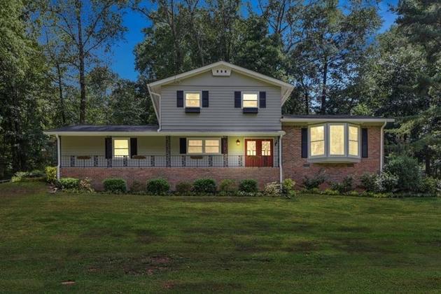 1344, Smyrna, GA, 30080 - Photo 1