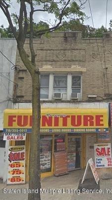 2121, Staten Island, NY, 10301 - Photo 1