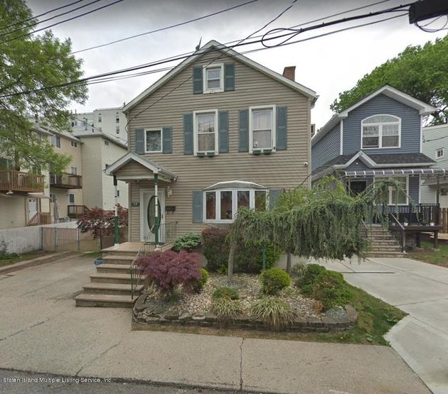 1802, Staten Island, NY, 10305 - Photo 1