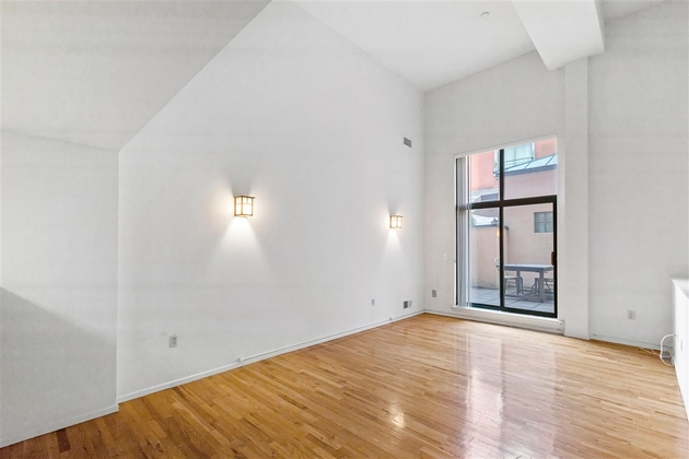 1658, Weehawken, NJ, 07086 - Photo 2