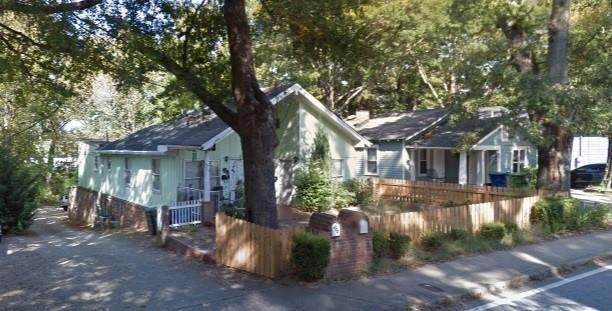 2387, Atlanta, GA, 30318 - Photo 1