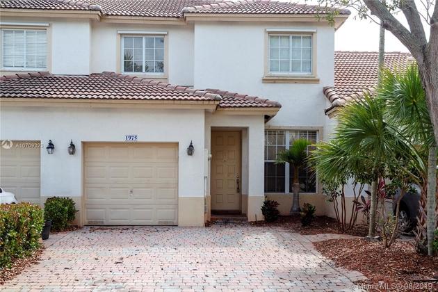 1641, Pembroke Pines, FL, 33024 - Photo 1
