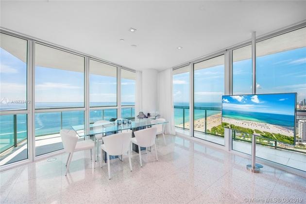 23384, Miami Beach, FL, 33139 - Photo 2