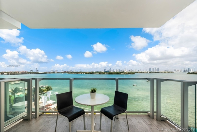 3540, Miami Beach, FL, 33139 - Photo 2
