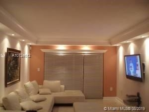 814, Hialeah, FL, 33012 - Photo 2