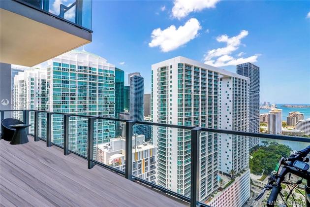 5573, Miami, FL, 33131 - Photo 2