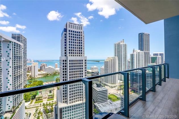 5573, Miami, FL, 33131 - Photo 1