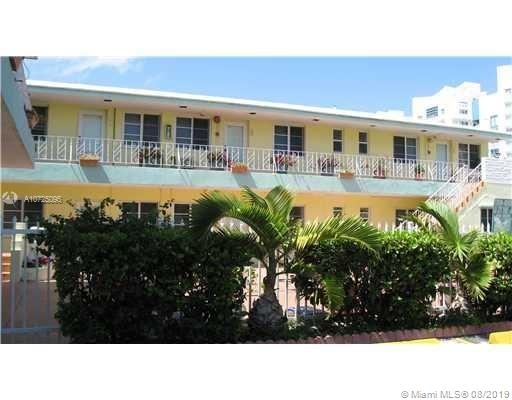 21054, Miami Beach, FL, 33141 - Photo 1