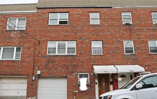 5530, Bronx, NY, 10462-3220 - Photo 1
