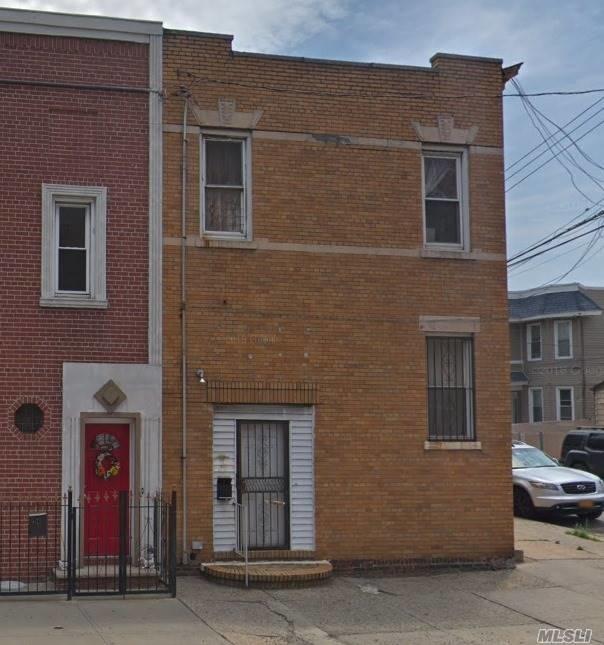 2548, Richmond Hill S., NY, 11419 - Photo 1