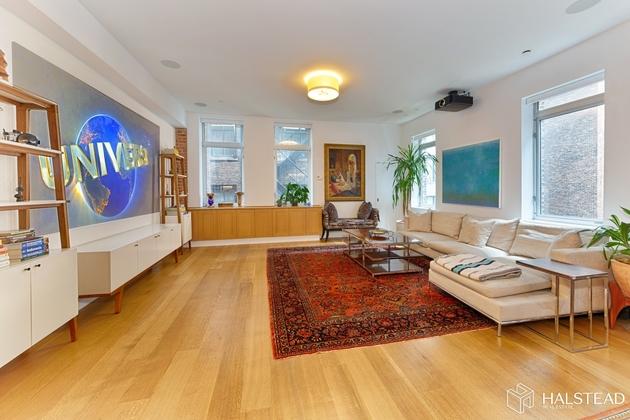 9399, New York City, NY, 10011 - Photo 1