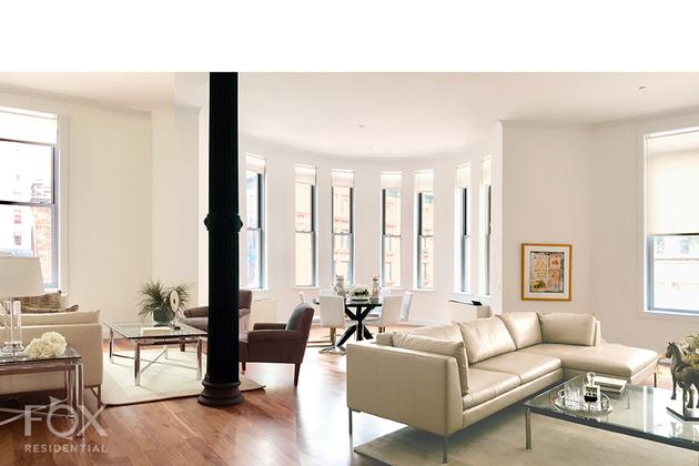 21289, New York, NY, 10010 - Photo 1