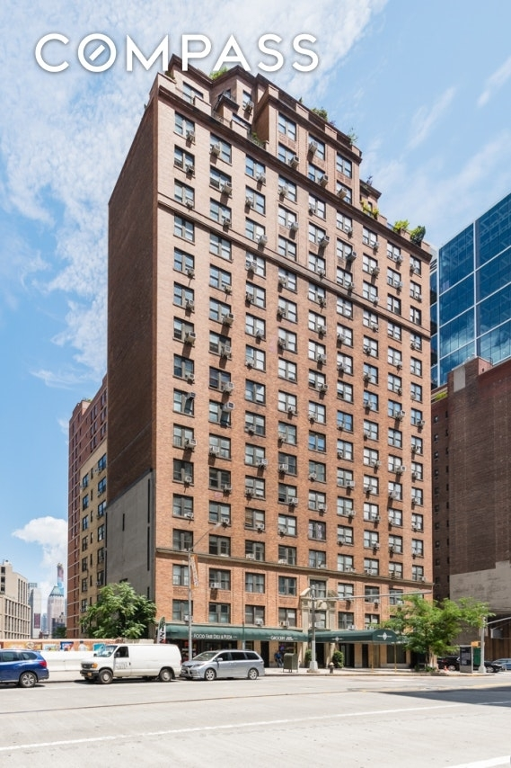2178, New York, NY, 10001 - Photo 1