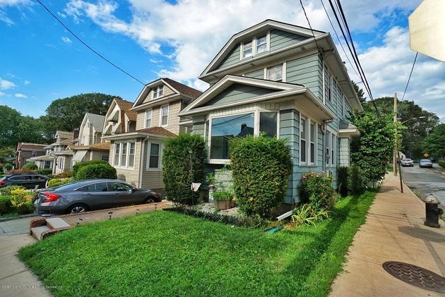 2191, Staten Island, NY, 10310 - Photo 2