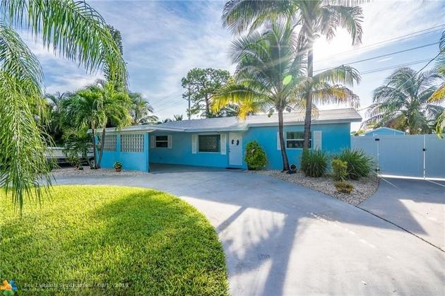1757, Boynton Beach, FL, 33426 - Photo 1