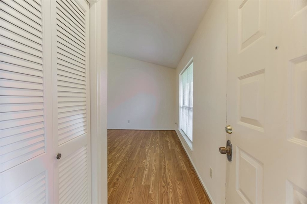 465, Houston, TX, 77042 - Photo 2